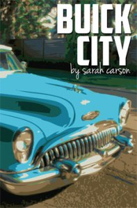 front-medium-Sarah-carson-buick-city2