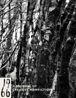 winter_2015_cover