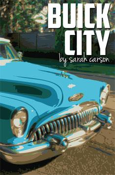 front-medium-Sarah-carson-buick-city2
